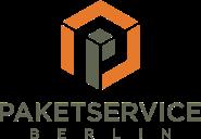 Paketservice.Berlin